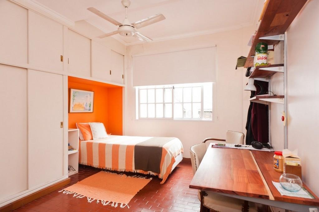 Schlafzimmer Auf Spanisch Bodjongpolitan in proportions 1623 X 1080