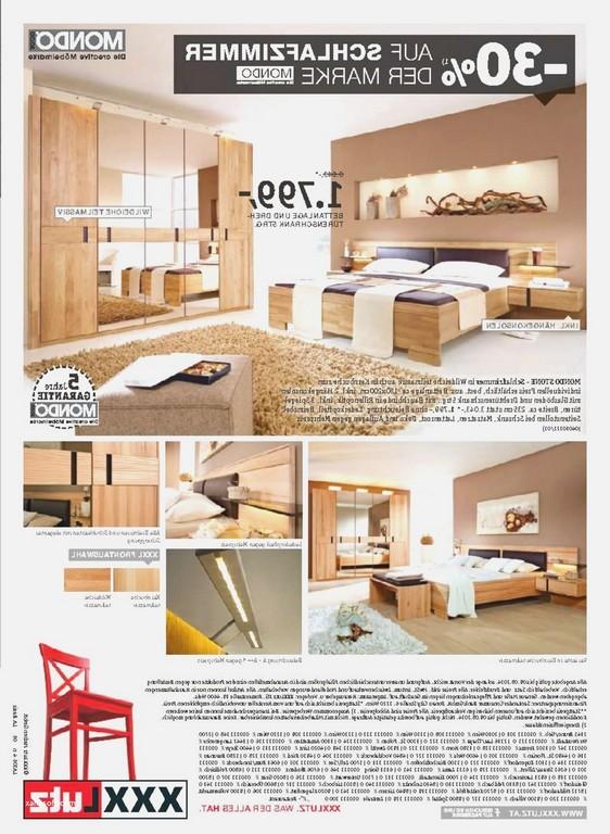 Schlafzimmer Bei Xxlutz Archives Xanasoft in proportions 960 X 1312
