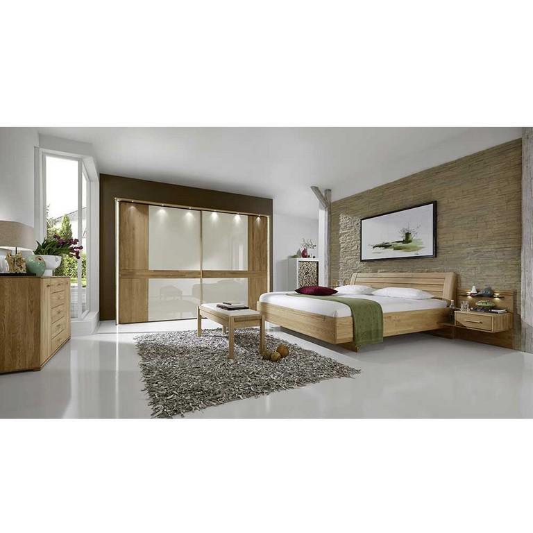 Schlafzimmer Einrichtung Downshoredrift throughout size 1000 X 1000
