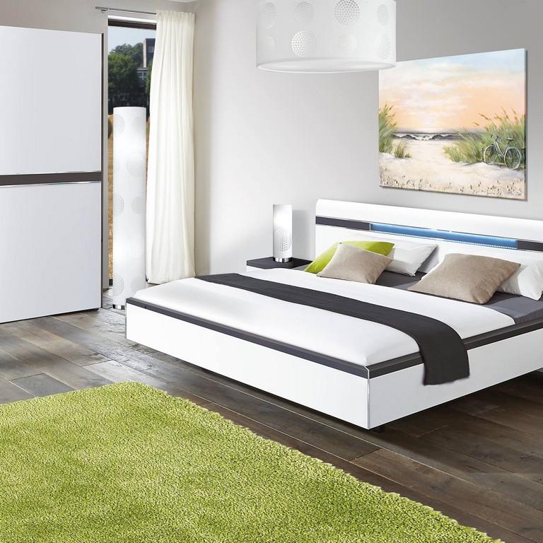 Schlafzimmer Fabrikverkauf Mbel Und Nolte Allegro Gemtlich 6 1 in proportions 1500 X 1500