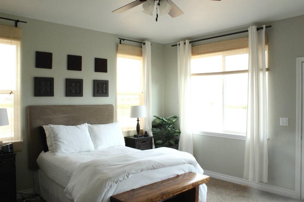 Schlafzimmer Fenster Design Ansprechend Auf Dekoideen Fur Ihr with sizing 3920 X 2612