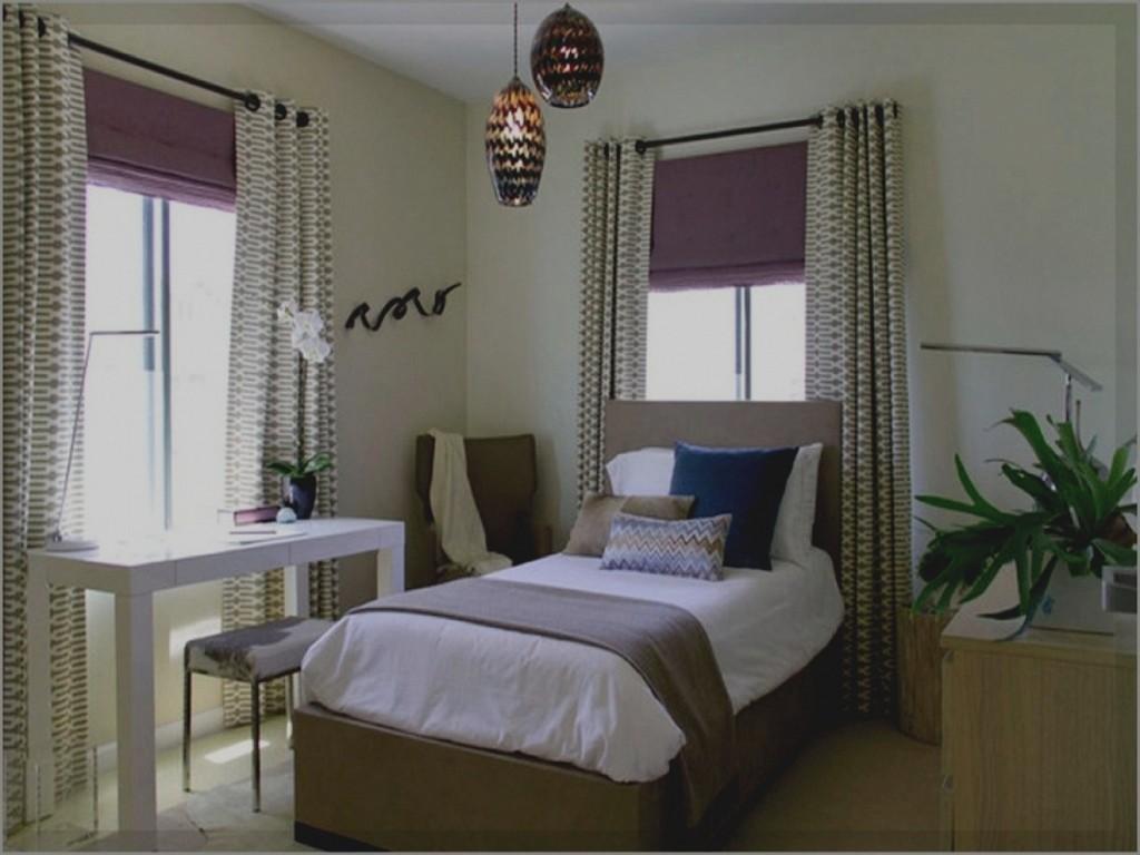 Schlafzimmer Fenster Zeitgenssisch On Fr Trend Bescheiden Und for size 1320 X 990