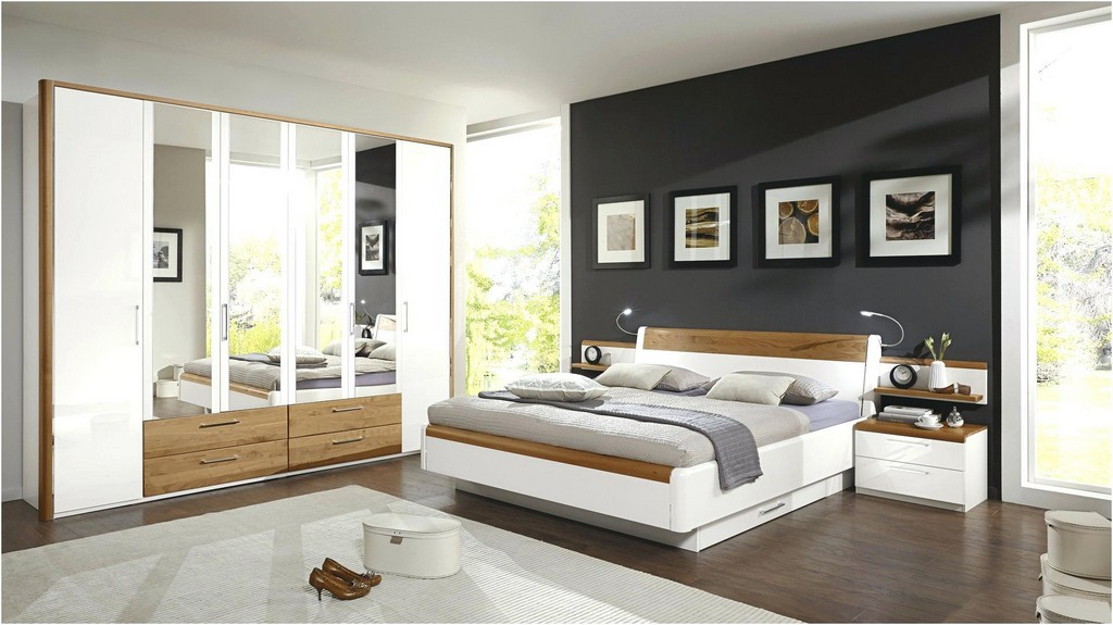 Schlafzimmer Hersteller Schlafzimmermabel Inspirierend Calgary throughout dimensions 1920 X 1078