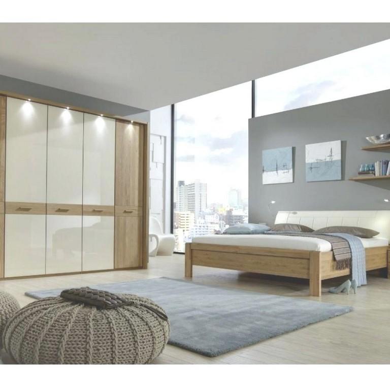 Schlafzimmer Hersteller Tisch Von Albruva Litauen Herstellung In with regard to dimensions 1010 X 1010
