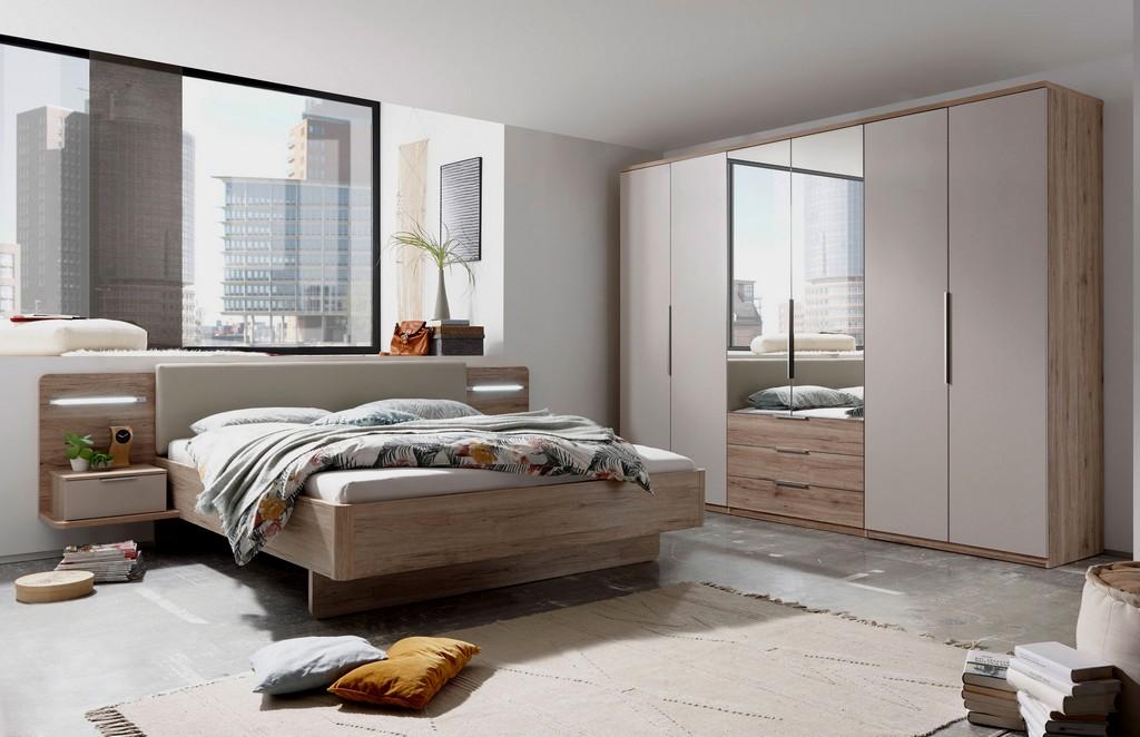 Schlafzimmer Komplett Auf Raten Kaufen Juegosonlinen in measurements 3303 X 2136