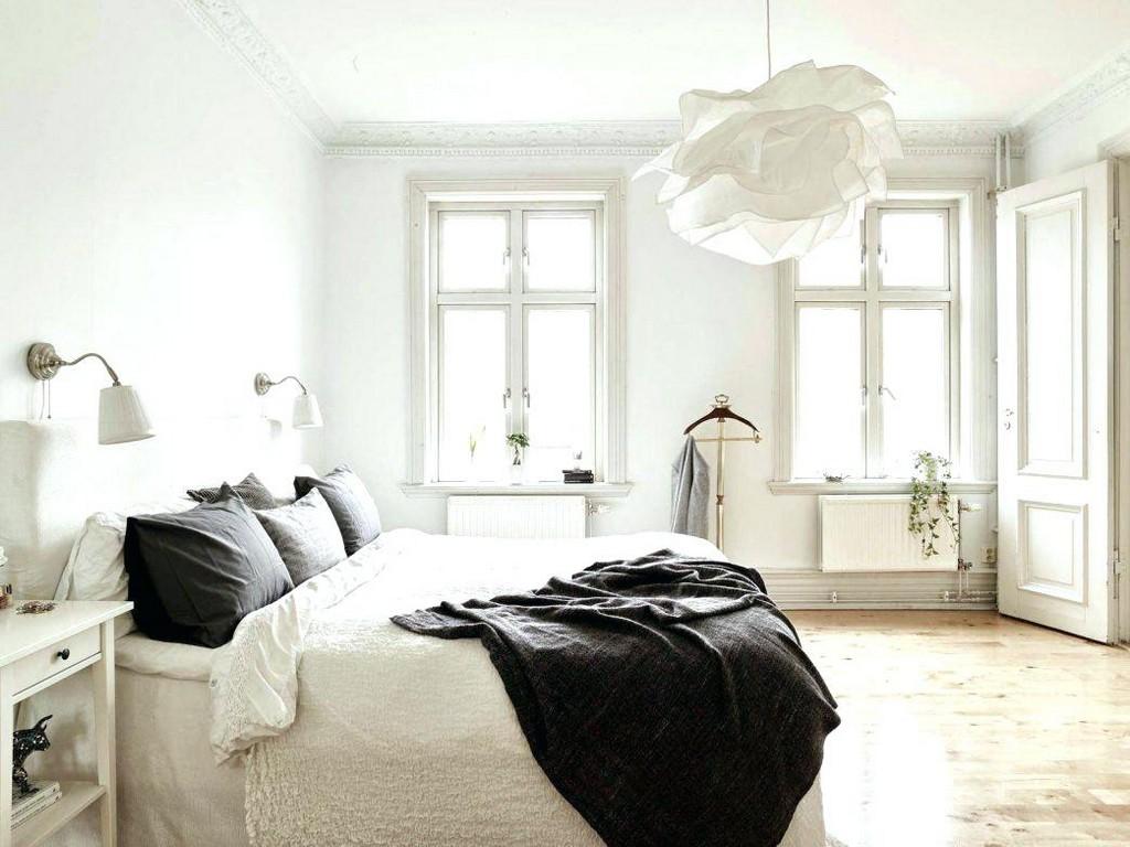SchöNer Wohnen Schlafzimmer Lampen - Haus Ideen