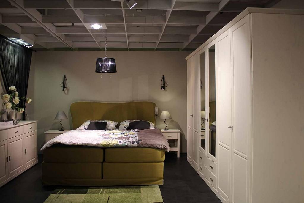 Schlafzimmer möbel mahler