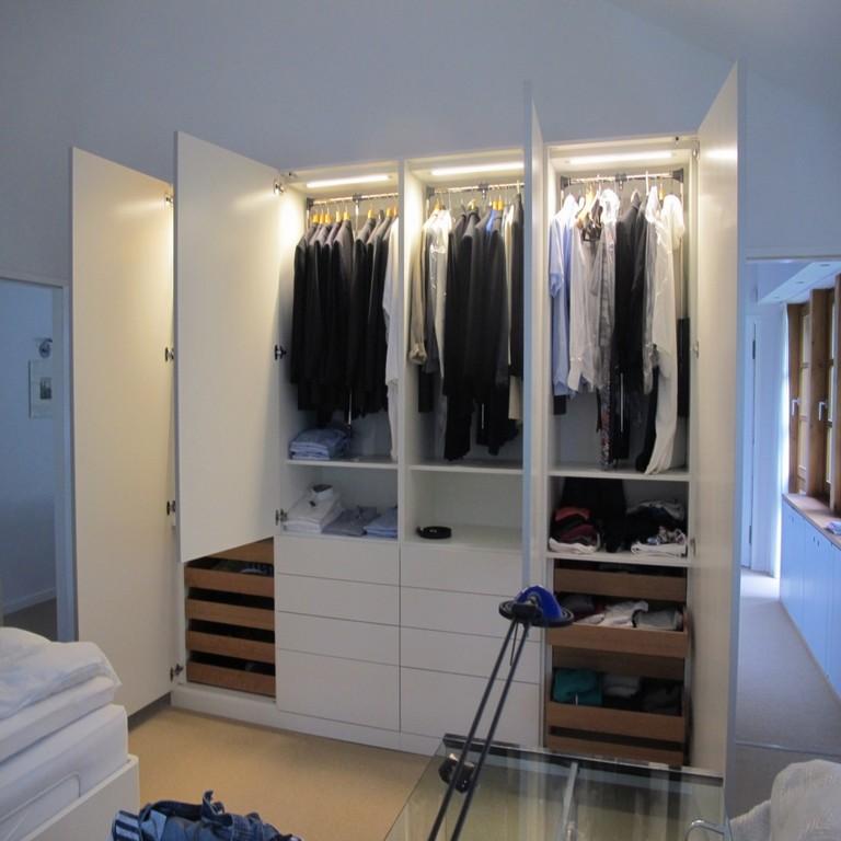Schlafzimmer Lustig Beleuchtung Schlafzimmer Aufbau I Res Wallpaper throughout dimensions 1024 X 1024