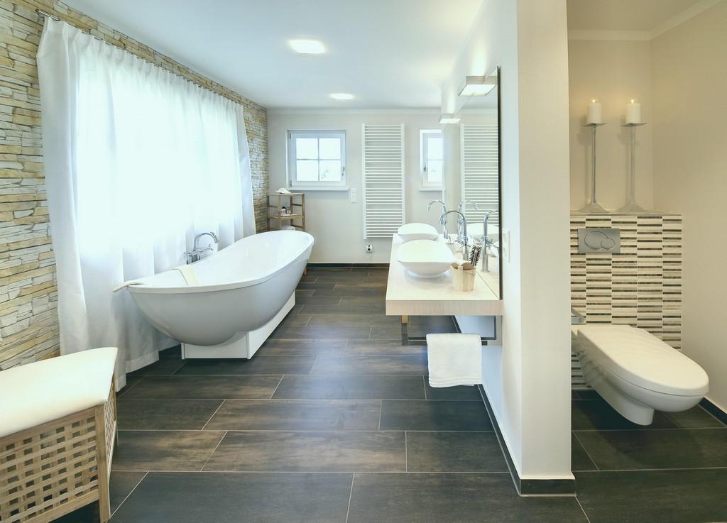 Schlafzimmer Mit Bad Lovely Einfach Moderne Einrichtung Schlafzimmer within sizing 3888 X 2800