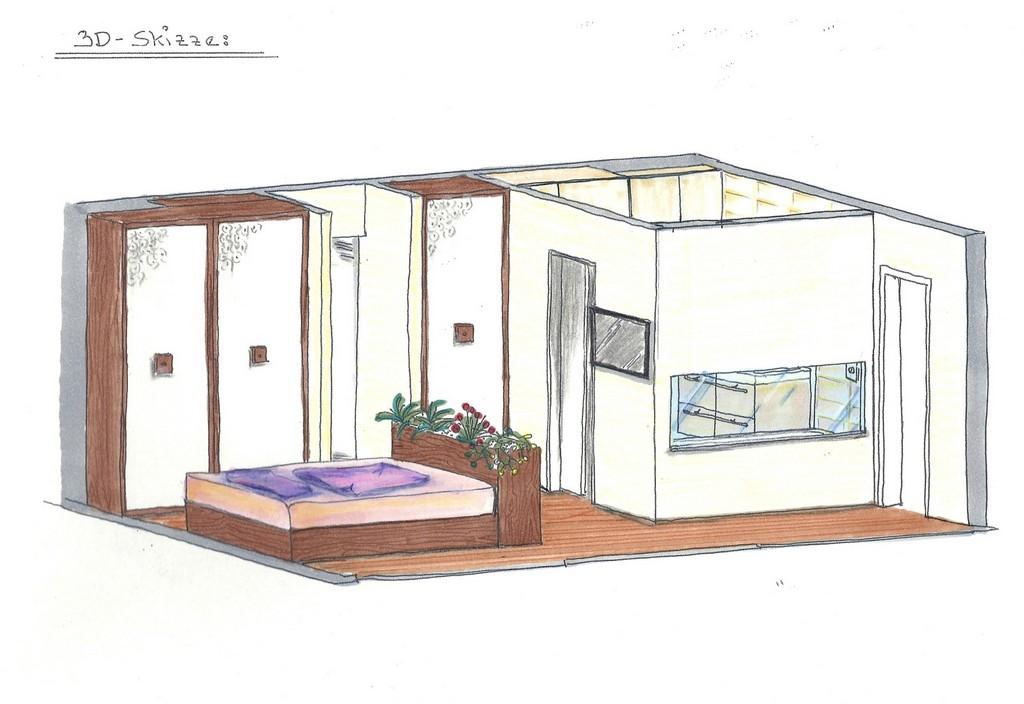 Schlafzimmer Planen Und Einrichten 18 Schlafzimmer Planen in sizing 2254 X 1550