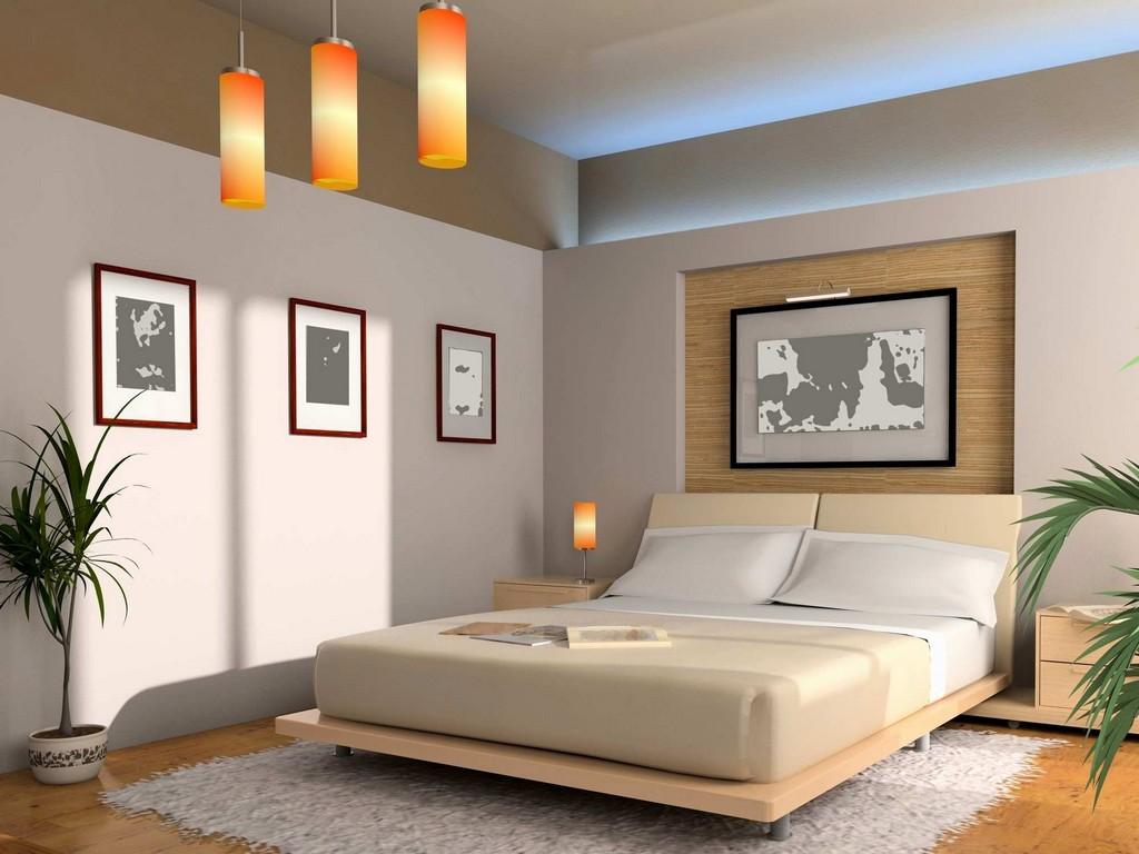 Schlafzimmer Richtig Einrichten Feng Shui Einzigartig Feng Shui in size 2000 X 1500