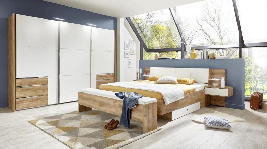 Schlafzimmer Schrnke Poco Luxus Atemberaubend Marvellous Design for proportions 1200 X 670
