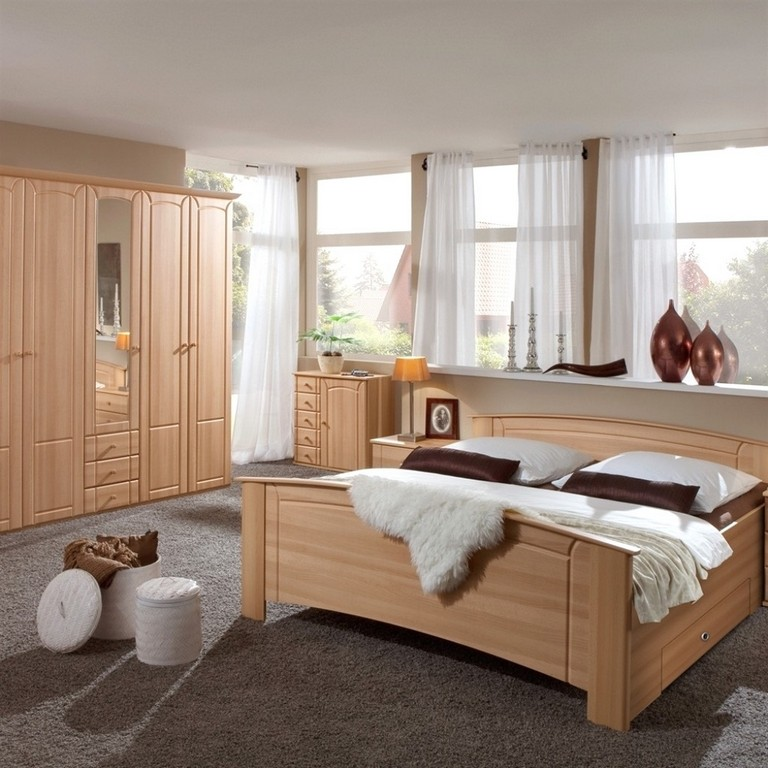 Schlafzimmer Set Mbel Boss Und Komplett 0 Images Gallery Deko Ideen pertaining to dimensions 1024 X 1024