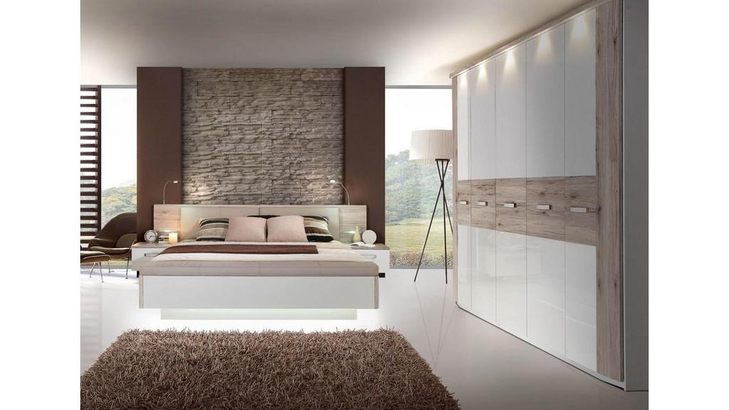 Schlafzimmer Vorzglich Segmller Schlafzimmer Ideen Fein inside size 1500 X 844