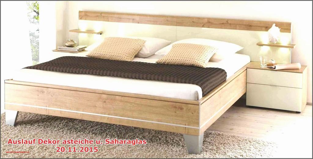 Schlafzimmer Wei Schn Schwarz Wei Gallery Amazing Xora Wohnwand In with sizing 2200 X 1120