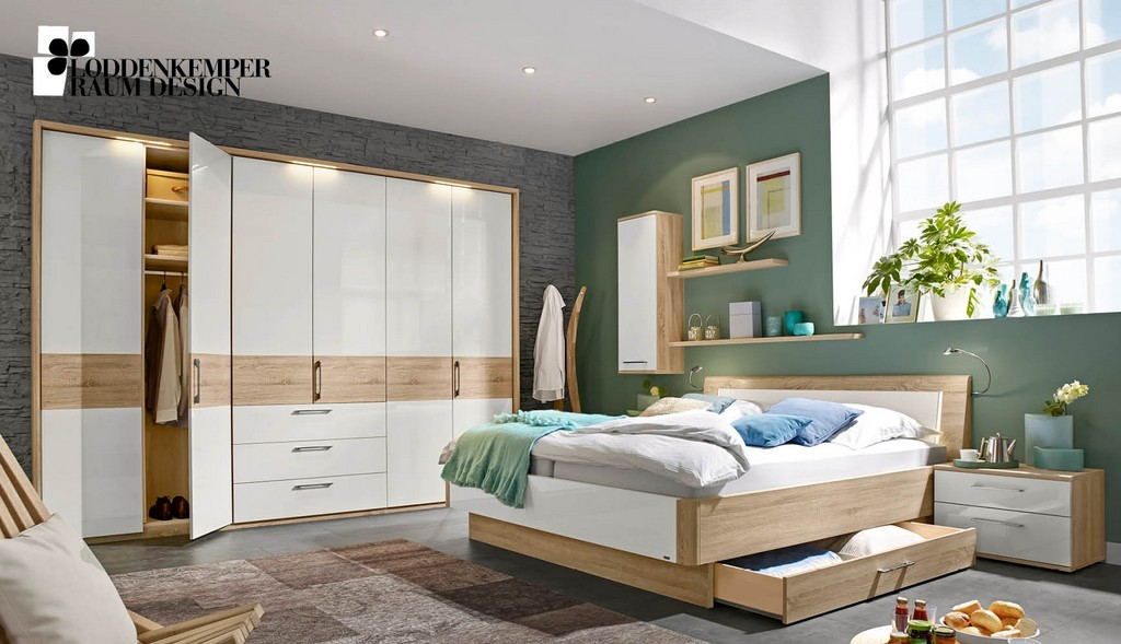 Schlafzimmer Wohnwelt Dutenhofen Auf Ihre Wnsche Eingerichtet for proportions 1740 X 1000