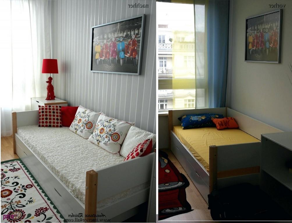 Schlafzimmer Wohnzimmer Gleichzeitig 39 Best Of Portrt Oben with sizing 1500 X 1149