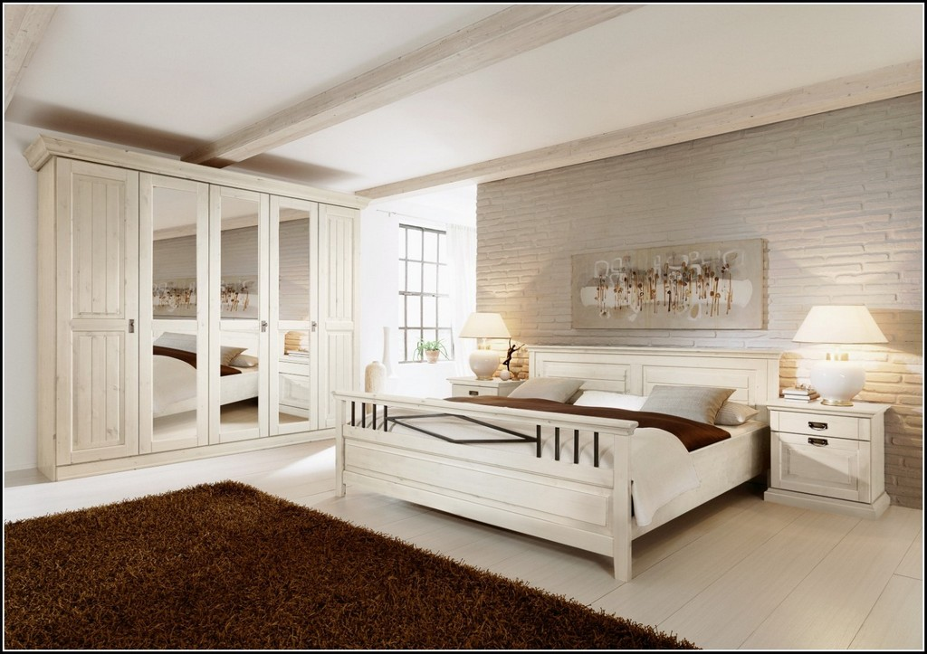 Schlafzimmer Zauberhaft Landhaus Schlafzimmer Design Fein Landhaus within proportions 1574 X 1112