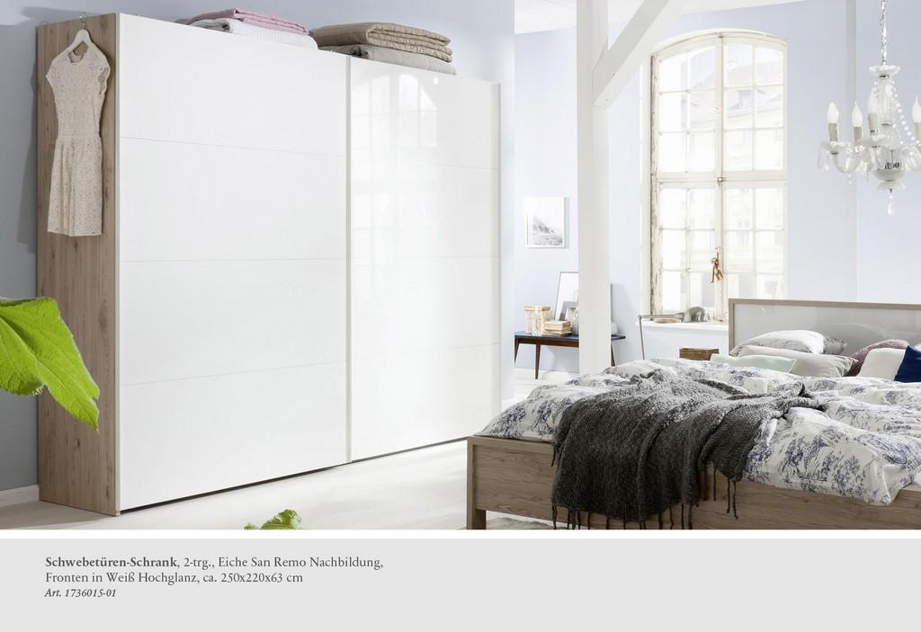 Schlafzimmerschrnke Bieten Viel Platz Und Ordnung Weko regarding dimensions 1558 X 1069