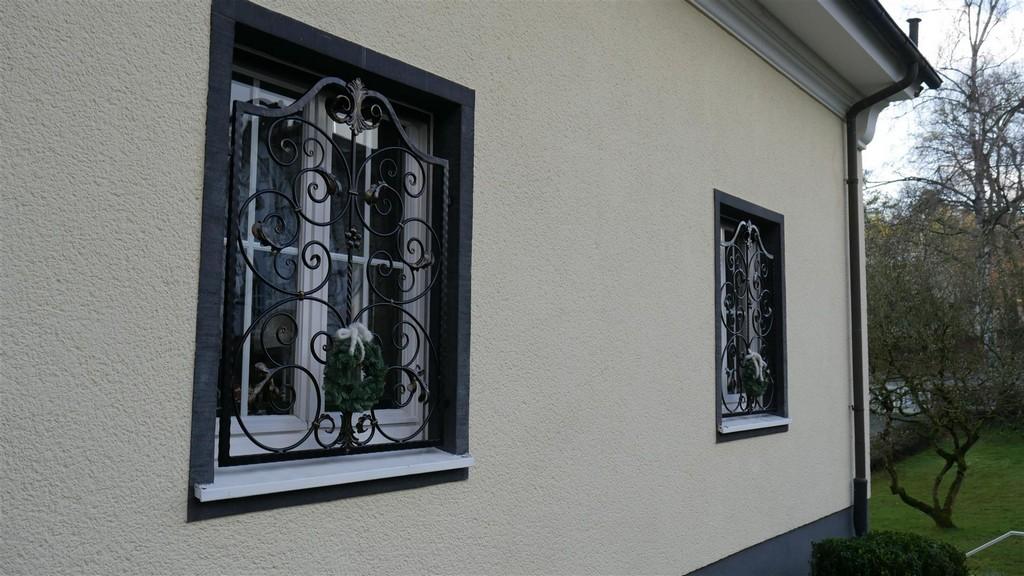 Schlosserei G Mller throughout proportions 1919 X 1080