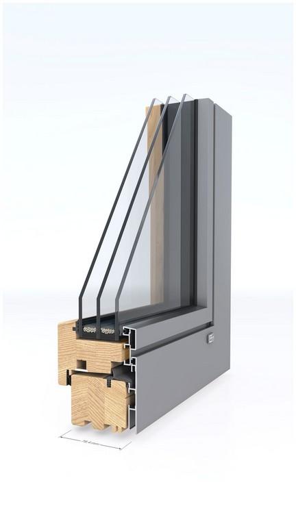 Schn Drutex Fenster Test Sammlung Von Fenster Dekoratives 104248 with size 1080 X 1920