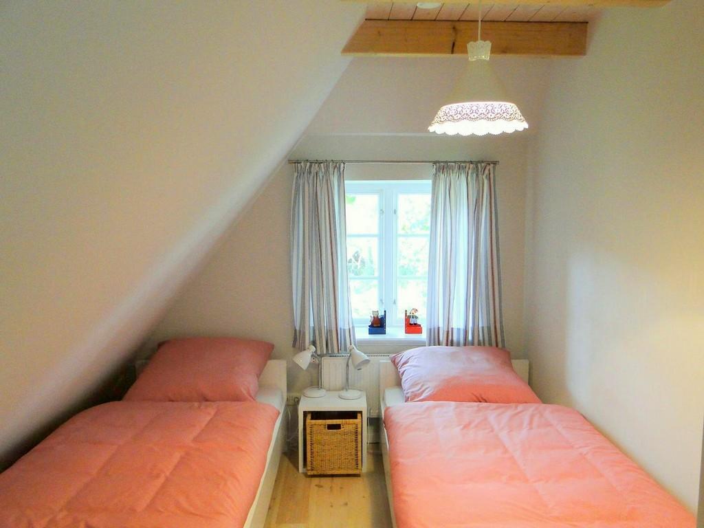 Schn Ferienhaus Ostsee 3 Schlafzimmer Id Mit Einzelbetten 21540 for sizing 1600 X 1200