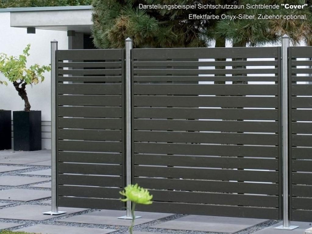 Schn Sichtschutz Fur Garten Aus Kunststoff Performal Siteminsk Info intended for proportions 1024 X 768