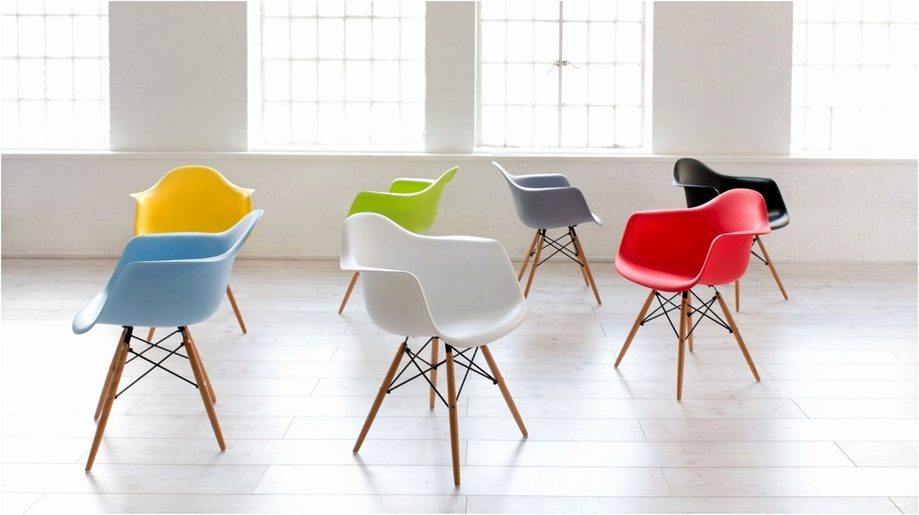 Schn Vitra Stuhl Nachbau Einzigartig Profituit pertaining to dimensions 2048 X 1149