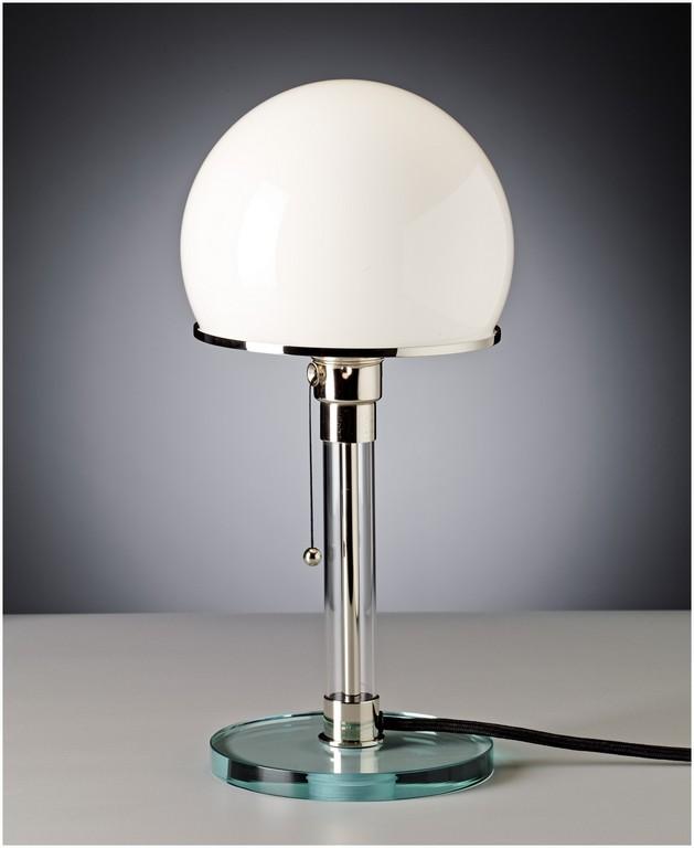 Schn Wagenfeld Lampen Bilder Von Lampe Stil 148090 Lampe Ideen pertaining to proportions 2800 X 3420