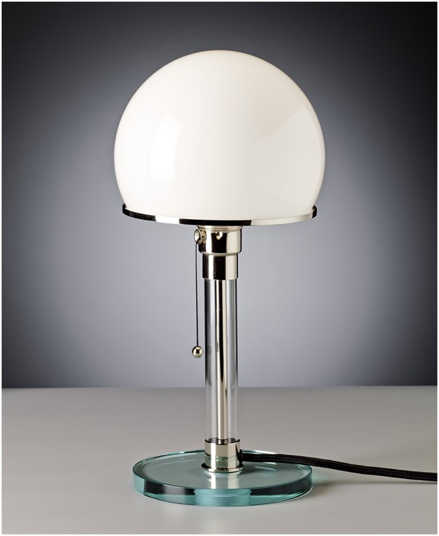Schn Wagenfeld Lampen Bilder Von Lampe Stil 148090 Lampe Ideen with regard to measurements 2800 X 3420
