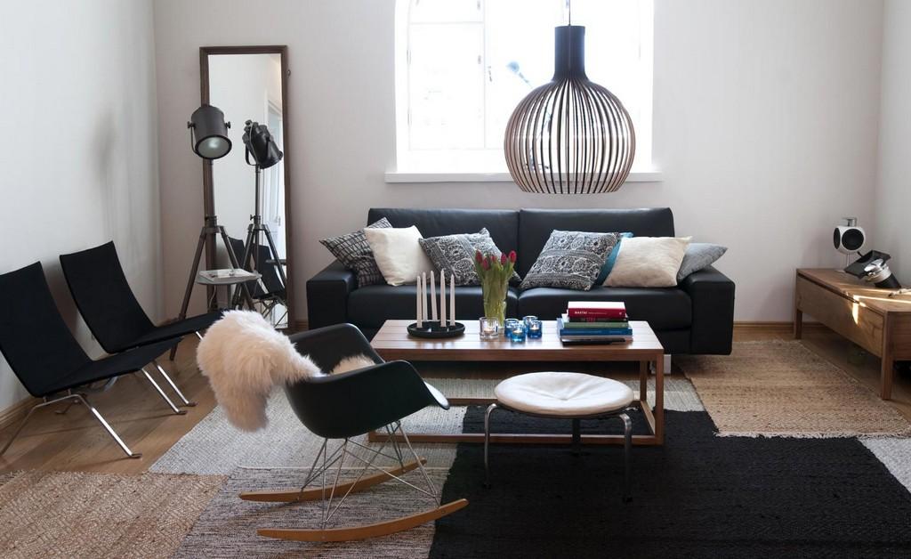 Schne Deko Ideen Fr Das Wohnzimmer within sizing 1500 X 920