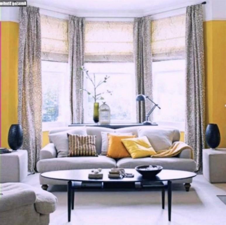 Schne Gardinen Fr Great Elegant Best Schne Wohnzimmer Gardine Fr with regard to sizing 935 X 929