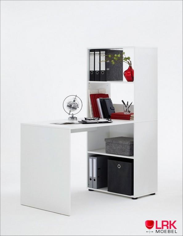 Schne Ideen Schrank Mit Integriertem Schreibtisch Und Wunderbare throughout size 928 X 1200