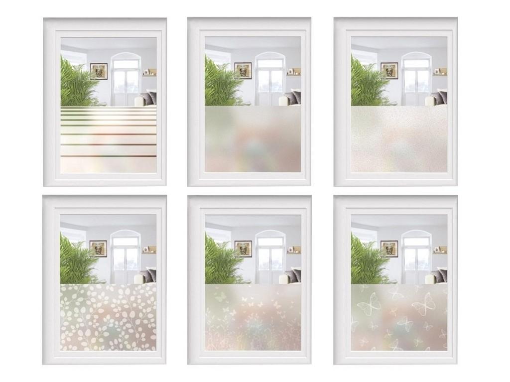 Fenster Sichtschutz Innen Haus Ideen