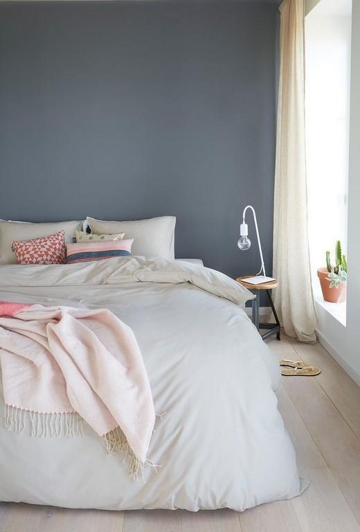 SchöNer Wohnen Schlafzimmer - Haus Ideen