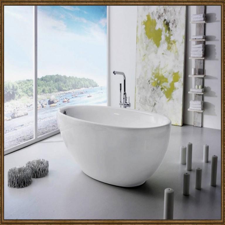 Schnheit Duravit Freistehende Badewanne Hausdesign 25054 Frische regarding measurements 1020 X 1020