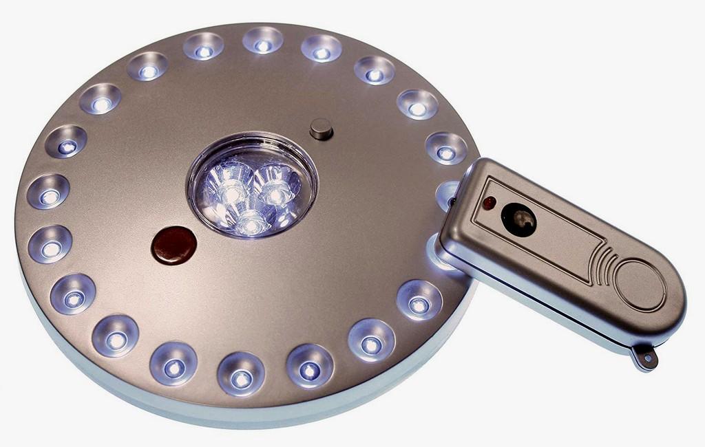 Schnheit Led Lampe Batterie 3141215 Retro Led Mit Zugschnur Xxl regarding sizing 1500 X 952