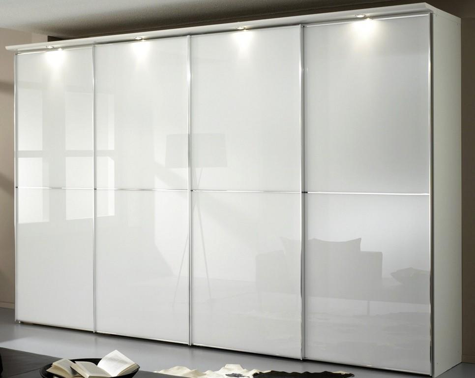 Schrank 3 Meter Asthetische Inspiration Breit Und throughout proportions 1200 X 954