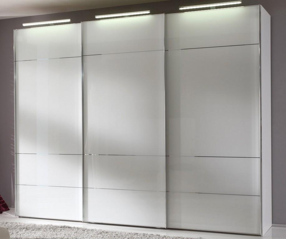 Schrank 40 Cm Tief with regard to dimensions 1400 X 1172