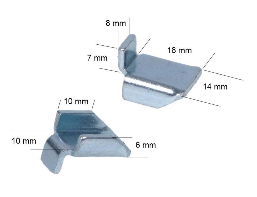 Schrank Bodentrger Fr Schrnke Von Cp 110 E intended for measurements 1300 X 1000