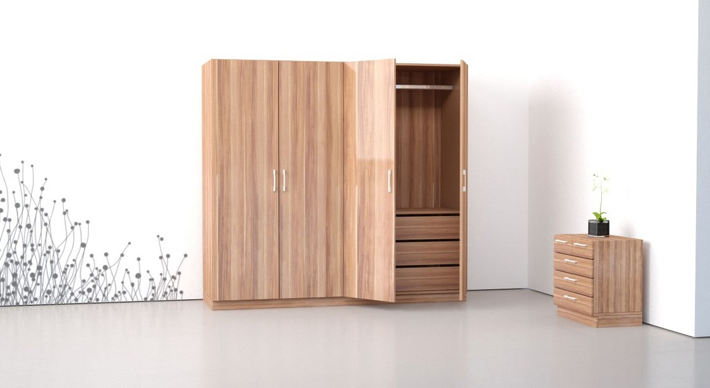 Schrank Nach Ma Gnstig inside measurements 1280 X 700
