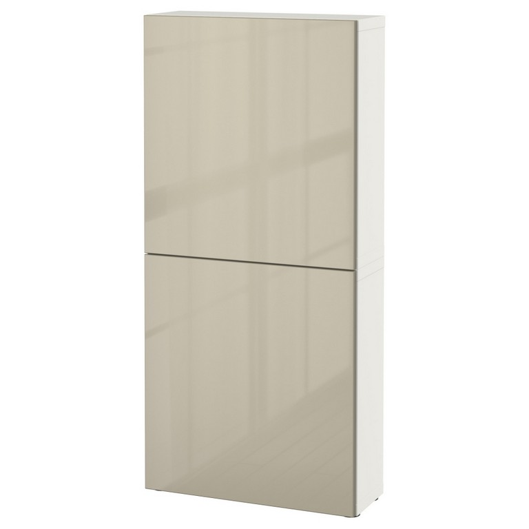 Schrank Tiefe 25 Cm Schrank Tiefe 25 Cm Sch N Sch Ne Ideen Regal for sizing 1024 X 1024