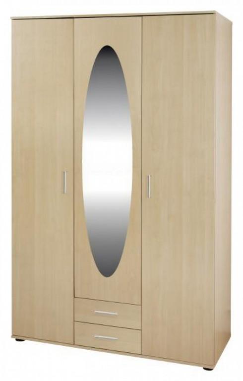 Schrnke Beste Poco Schlafzimmer Schrnke Kleiderschrank Roller for size 2000 X 3133