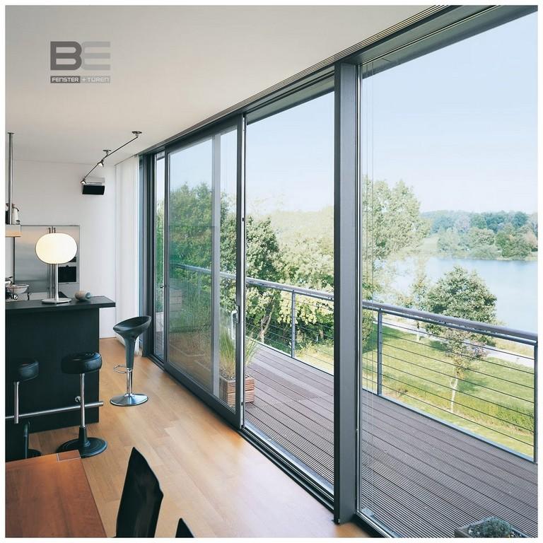 Schueco Fenster 595232 Schco International Kg In Bielefeld Mitte within dimensions 960 X 960