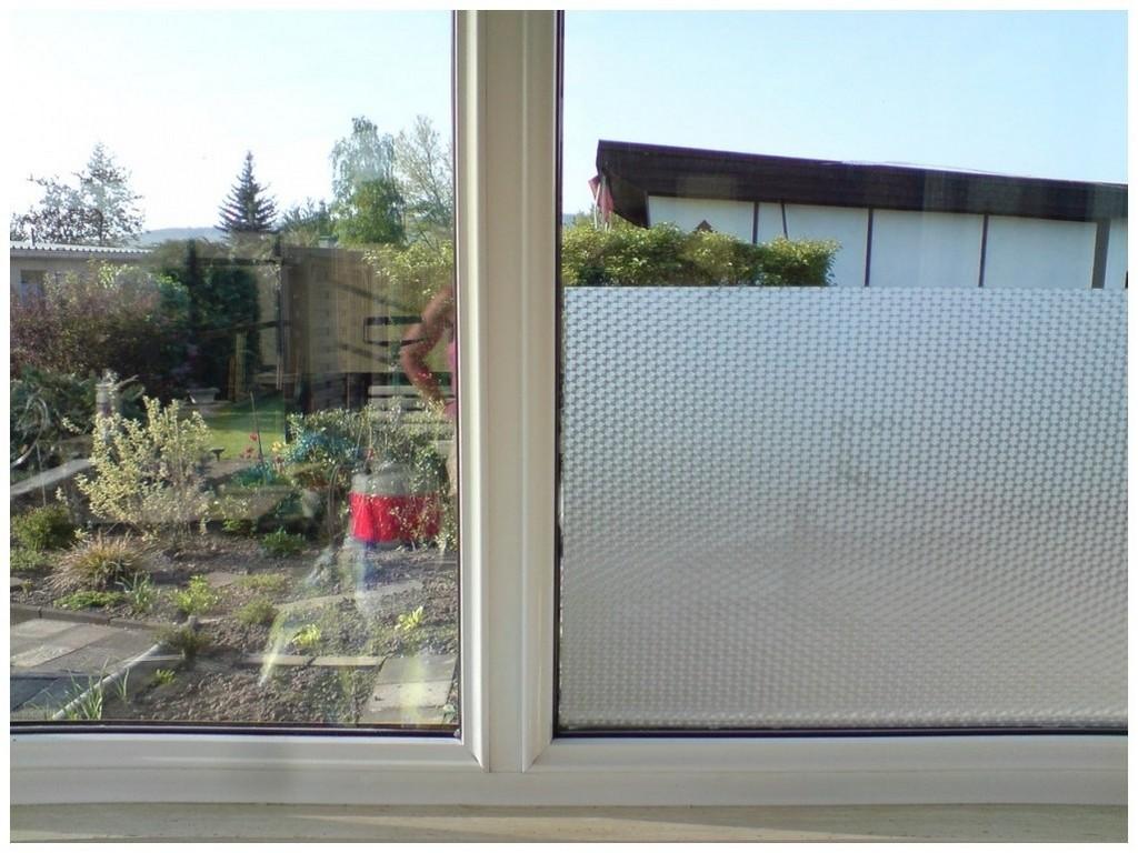 Schutzfolie Fenster 569827 Schutzfolie Fr Fenster Bilder Das in proportions 1028 X 771