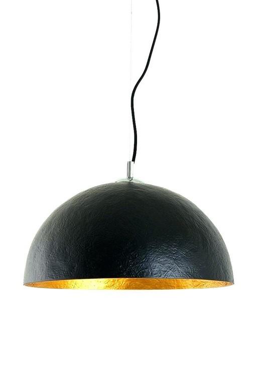 Schwarze Lampe Schwarz Gold Innen Hausliche Verbesserung Bremen 6 for dimensions 1024 X 1535