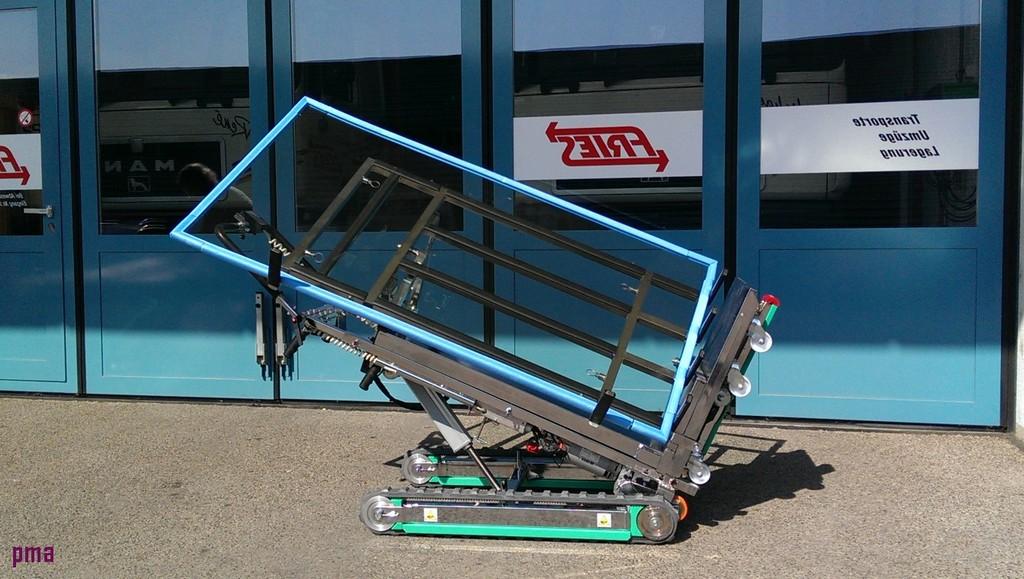 Schwere Lasten Ber Treppen Transportieren 38 Top Konzepte Ber throughout sizing 1344 X 760