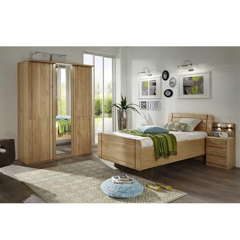 Senioren Schlafzimmer Mit Einzelbett Lilashouse with sizing 1000 X 1000