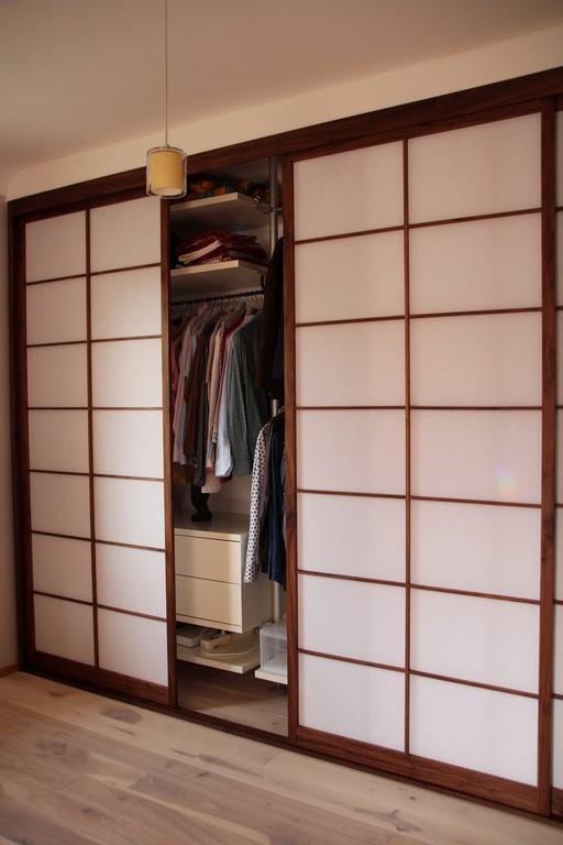 Shoji Nach Ma Bei Japanzimmerde Bestellen Bundesweite Beratung throughout sizing 2304 X 3456