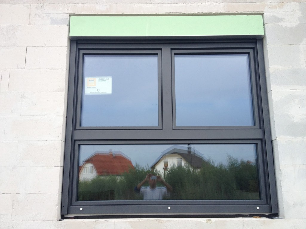 Sicher Ins Eigenheim Wir Bauen Ein Haus inside dimensions 1600 X 1200